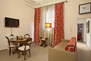 Mirasole Home - AbcAlberghi.com