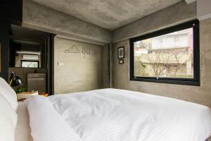 Jiufen The Ore Inn, Bed & Breakfasts  Jiufen - big - 13