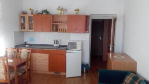 Almet, apartmánove štúdio 205 - Apartment - Donovaly