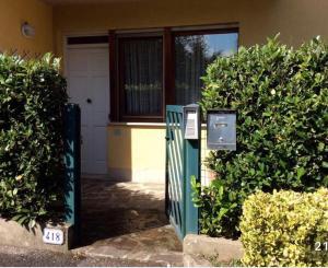 Casa Giuseppina - AbcAlberghi.com