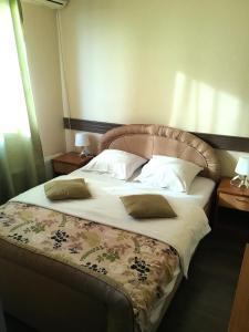 Motel Neno, Motely  Bijeljina - big - 31