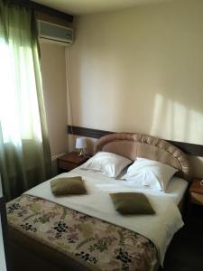 Motel Neno, Motels  Bijeljina - big - 32