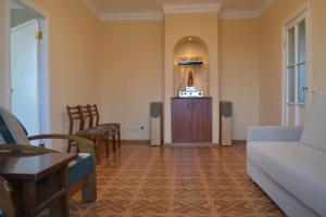 Apartment on Gogolya, Apartmanok  Mirhorod - big - 3