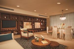 Secrets Akumal Riviera Maya All Inclusive-Adults Only, Hotels  Akumal - big - 36