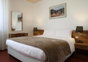 Hotel Dante - AbcAlberghi.com