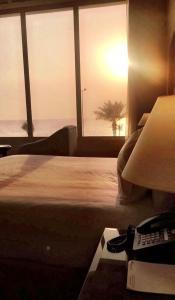 Beach Inn, Hotely  Al Qunfudhah - big - 6