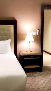 Beach Inn, Hotely  Al Qunfudhah - big - 8