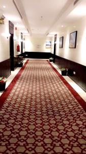 Beach Inn, Hotely  Al Qunfudhah - big - 45