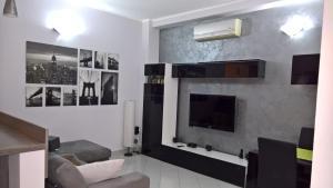 Appartamento moderno in zona centrale a Milano - AbcAlberghi.com