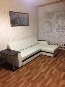 Na Gagarina Apartment