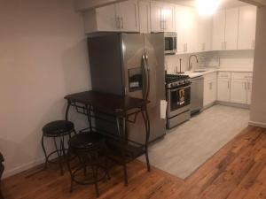 Star Duplex, Apartmány  Brooklyn - big - 15