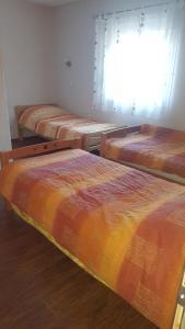 Rooms Andjela