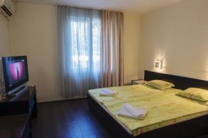 Russalka Hotel, Hotels  St. St. Constantine and Helena - big - 89