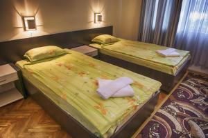 Russalka Hotel, Hotels  St. St. Constantine and Helena - big - 88