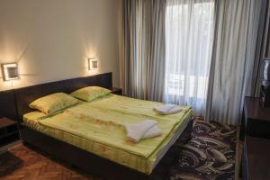 Russalka Hotel, Hotels  St. St. Constantine and Helena - big - 71