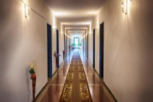 Russalka Hotel, Hotels  St. St. Constantine and Helena - big - 98