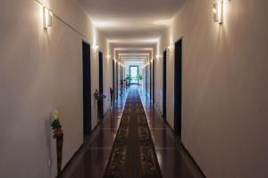 Russalka Hotel, Hotels  St. St. Constantine and Helena - big - 85