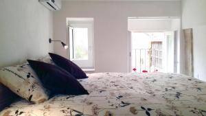 Residence Ortigia - AbcAlberghi.com