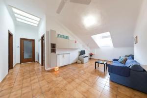 Ale & Luca House - AbcAlberghi.com
