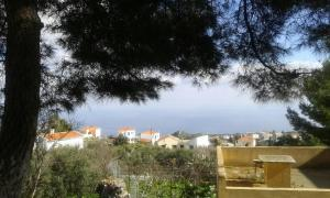 Athena's Villa