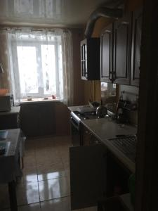 Квартира - Sormovo