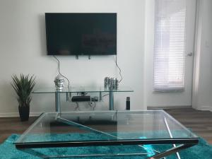 Famous Location Luxury Suite!, Apartmanok  Los Angeles - big - 3