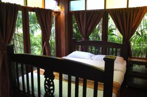 Pai Treehouse, Resort  Pai - big - 61
