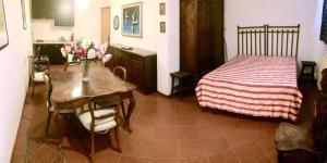 Peia55 - AbcAlberghi.com