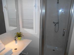 Palma de Mallorca Center Apartment, Ferienwohnungen  Palma de Mallorca - big - 2