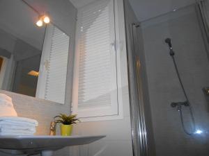 Palma de Mallorca Center Apartment, Ferienwohnungen  Palma de Mallorca - big - 13