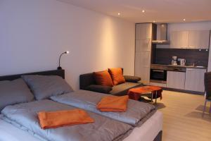 Anna - Apartment - Kaprun