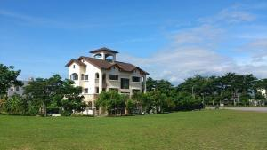 Mallorca B&B, Bed and Breakfasts  Taitung City - big - 1
