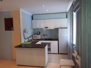 Apartment on Gorkogo
