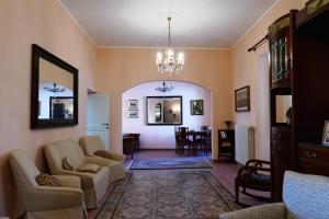 Dimora Il Palazzetto - AbcAlberghi.com