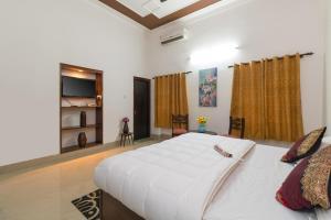 Nirmal Niwas Guest House