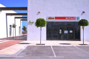 Las Terrazas - Jackie, Apartmanok  Roldán - big - 2