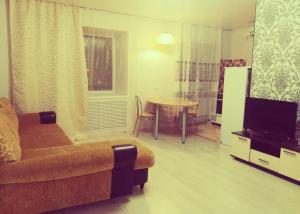 Квартира на Крупской 29 - Balmoshnyy