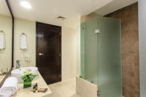 Aldea Thai 1107, Apartments  Playa del Carmen - big - 7