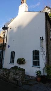 Teardrop Cottage (24 of 30)