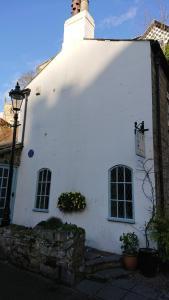 Teardrop Cottage (12 of 30)
