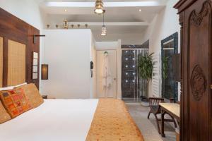Zanzibar International Hotel (2 of 33)