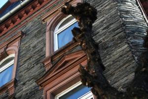 Strumpfeck Suites, Appartamenti  Traben-Trarbach - big - 26