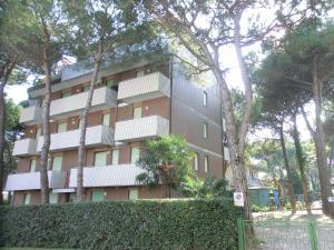Residence Ginestra - AbcAlberghi.com