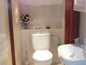 Holiday home Casa N 21 El Vendrell