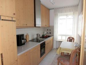 Ferienwohnung Aschauer, Appartamenti  Bad Reichenhall - big - 8