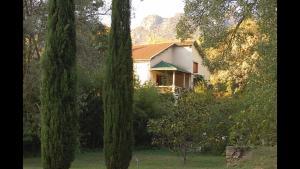 Domaine de Rodié
