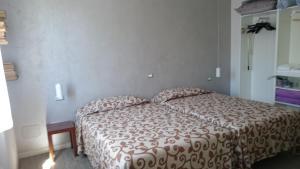 Bed and Breakfast di Mara e Stefano - AbcAlberghi.com