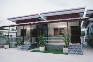 ฺBaan Tonglong Homestay - Ban Klang (1)
