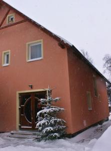 Gemütlich Haus