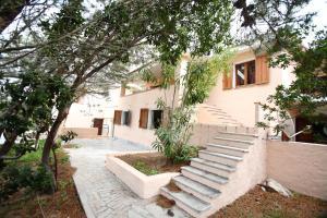 Rena Majore Appartamenti - AbcAlberghi.com